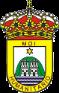 Carnota