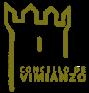 Vimianzo