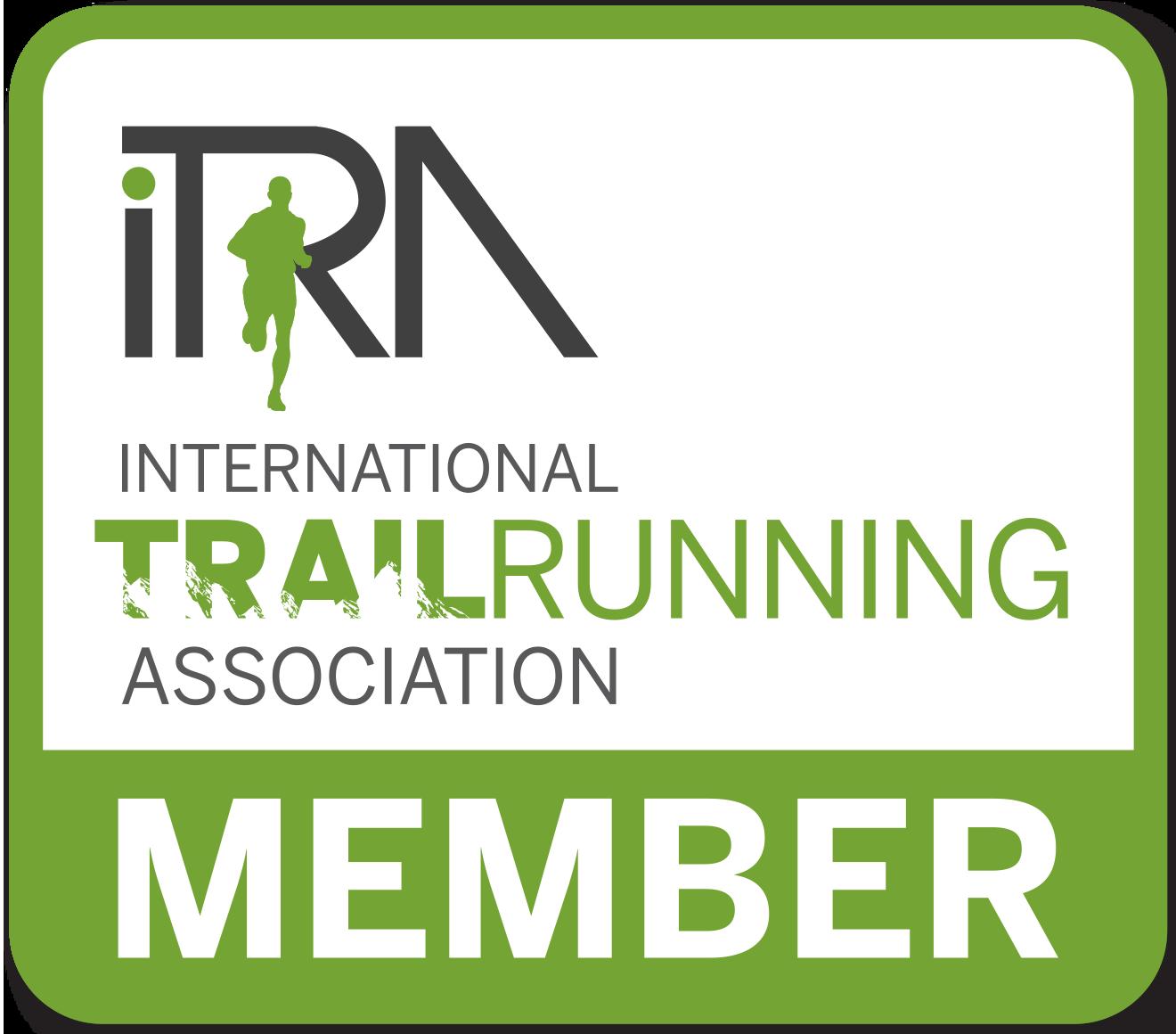GTCM miembro ITRA