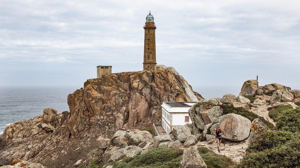 Faro Vilán (Camariñas)