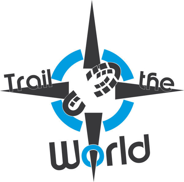 Trail the World